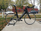 2013 Specialized Shiv Comp Rival XL
