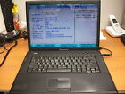 LENOVO 4446  LAPTOP- WORKING-FOR PARTS OR REPAIR  TYPE: 4446-25U