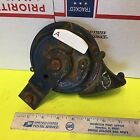 Studebaker and other,  horn, used.   Hi tone.   Item: 5866