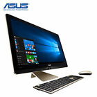 ASUS Zen AiO Pro Z240ICGT-GJ004X All-in-One PC