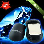 NEW Portable Digital 200g by 0.01g Scale Mouse jewelry scale 0.01 gram Precision