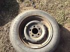 Mercedes 190 SL wheel for sale