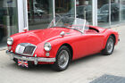 Bentley: T1 Series T 1967 Bentley T