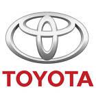 Genuine Toyota Highlander Controller 89222-0E081