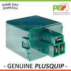 New * PLUSQUIP * Flasher - Turn Signal For TOYOTA SUPRA MA61R