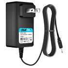 PwrON DC Adapter For MagLite Lite MAG CHARGER LED Flashlight Power Supply MC110