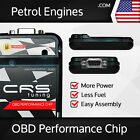 Performance Chip Tuning Opel Combo 1.4 1.6 CNG Turbo since 2001