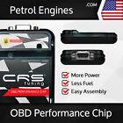 Performance Chip Tuning Opel Vivaro 2.0 since 2001