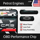 Performance Chip Tuning Opel Insignia 1.4-1.8 2.0 2.8 OPC LPG Turbo since 2008