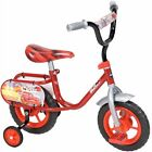 Bikes For Boys 10 inch With Training Wheels Toddlers Bicycle Kids Gifts