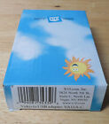 NEW OLD STOCK X-10 POWERHOUSE VA11A-C VIDEO TO USB ADAPTER COMPLETE IN BOX