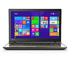Toshiba L55D-C5227 15.6'' AMD A10 8GB 1TB Win8.1