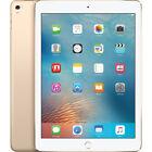 """Apple iPad Pro (9.7"""") 32GB Gold Wi-Fi MLMQ2LL/A"""