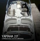2009 Yamaha 232 Limited S Used