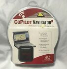 ALK CoPilot Navigator 9 - GPS kit