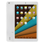 Genuine Teclast P80H 8in 8GB Quad Core 1.3GHz Miracast Android 5.1 Tablet PC