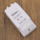 Sonoff G1 GPRS/GSM Remote Power Smart Switch Remotely Support SIM Card eWelink