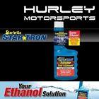 STAR TRON Marine Gasoline/Ethanol Treatment Additive 8 oz Bottles - 12 Pack Case