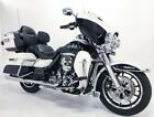 Electra Glide - Ultra Classic Touring Free Shipping. 3 Day Money Back Guarantee. 90 Day Warranty. We Love Trade-ins!