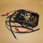 Polaris 1999 Genesis 1200 OEM Electrical Box Coil ECU CDI Wiring Harness