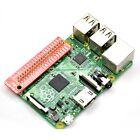 GPIO Extension Board for Raspberry Pi