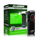 AlcoHAWK Elite Slim Digital Breathalyzer DOT D.O.T. Approved