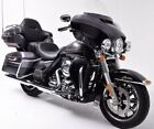 Electra Glide - Ultra Limited Touring Free Shipping. 3 Day Money Back Guarantee. 90 Day Warranty. We Love Trade-ins!
