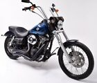 Dyna -- Free Shipping. 3 Day Money Back Guarantee. 90 Day Warranty. We Love Trade-ins!