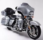 STREET GLIDE -- Free Shipping. 3 Day Money Back Guarantee. 90 Day Warranty. We Love Trade-ins!