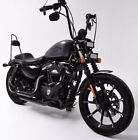 Sportster -- Free Shipping. 3 Day Money Back Guarantee. 90 Day Warranty. We Love Trade-ins!