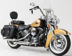 HERITAGE SOFTAIL CLASSIC -- Free Shipping. 3 Day Money Back Guarantee. 90 Day Warranty. We Love Trade-ins!