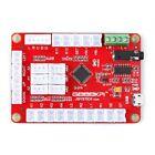 Joystick Controller Board for Raspberry Pi
