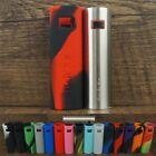 ModShield for Smok Stick X8 Silicone Case ByJojo Skin Wrap