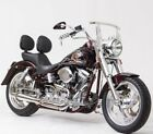 TITAN MOTORCYCLE CO ROADRUNNER -- *Free Shipping. 3 Day Money Back Guarantee. 90 Day Warranty. Ask for details!