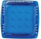 Rigid Q Series Cover Blue