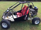 250cc Dune Buggy / Side by Side