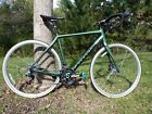 2015 Cannondale Synapse Alloy Disc Rival NEW 54cm