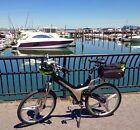 GIANT PRODIGY DX Sports Utility Bicycle...