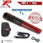 XP DEUS MI-6 Wireless WaterProof Pinpointer - Free Shipping!!
