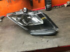 08-13 Skidoo xp mxz tnt adrenaline gsx 600 HO 800 renegade GTX right headlight