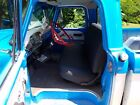1964 Ford F-100  1964 Ford F100