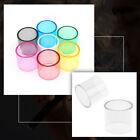 Tank New Melo 3 mini Replacement Glass Tube for istick pico 75W Melo 3 mini 2ml