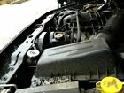 Windshield Wiper Motor LHD Fits 97-99 CHEROKEE 783833