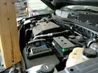 Audio Equipment Radio Opt US8 Fits 06 TORRENT 825464