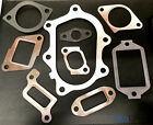 Miscellaneous Gaskets for LB7 Duramax