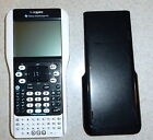 Texas Instruments TI-nspire Graphing Calculator with TI-Nspire Touchpad
