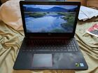 Dell Inspiron 15 5000 5577 15.6in (1TB, Intel Core i5 7th Gen., 3.5 GHz, 8GB)