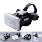RIEM3 Ritech III VR Virtual Reality 3D Glasses Thrilling Movies&Games Head Mount