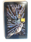 """BAD TOUCH (READ) Amazon Kindle Fire 7"""" Tablet 8GB Wi-Fi 1st Generation D01400"""
