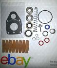 """SNAP ON MG325 TUNE UP KIT WITH BEARINGS FITS 3/8"""" DRIVE MODELS"""